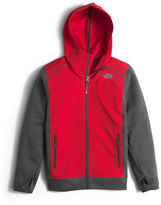 The North Face Kilowatt Hooded Ponte Jacket, Size XXS-XL