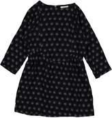 Bellerose Dresses - Item 34743305