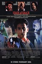 State of Grace Poster Movie B 11x17 Joe (Johnny) Viterelli Sean Penn Ed Harris Gary Oldman