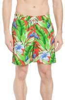 Tommy Bahama Baja Tulum Bloom Board Shorts