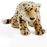 Fao Schwarz Cheetah Stuffed Animal