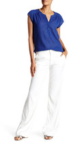 Joie Starboard Pant
