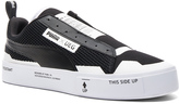 Puma Select x UEG Court Play Slip Ons