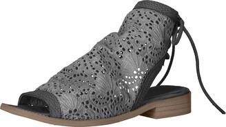 Musse & Cloud Women's AINEED Sandal