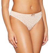 Curvy Kate Smoothie Low Rise Women's Thong