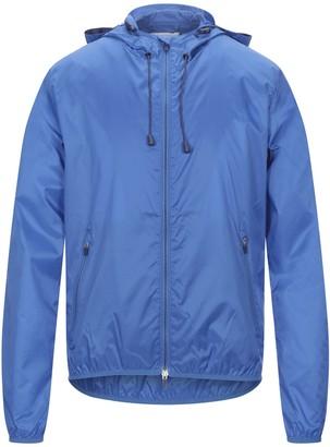 U.S. Polo Assn. Jackets