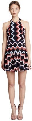 Parker Women's Leona Dress