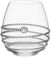 Amalia Stemless Red Wine Glass