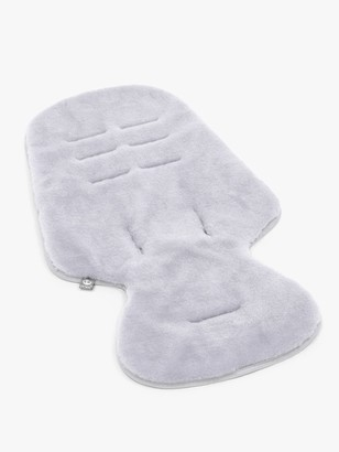 Stokke All-Weather Inlay, Grey Pearl