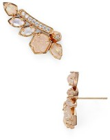 Kendra Scott Madison Ear Climbers