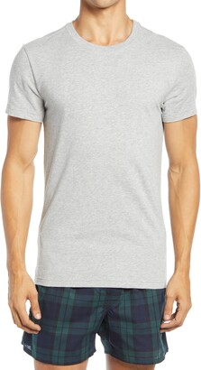 Polo Ralph Lauren Assorted 3-Pack Slim Fit Performance T-Shirts