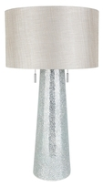 Surya Cadence Table Lamp