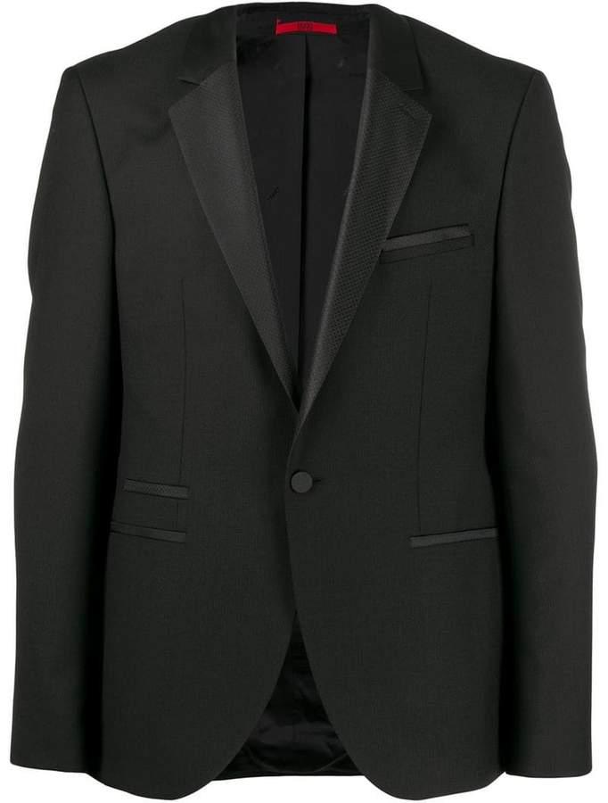 6b9dfbc4 Hugo Boss Tuxedo - ShopStyle