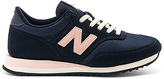 New Balance 620 Sneaker in Navy. - size 10 (also in 8.5)
