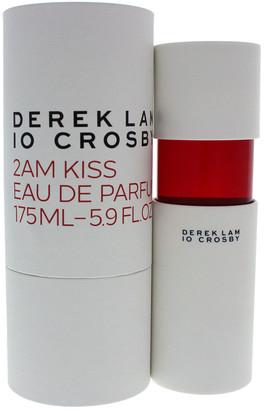 Derek Lam 10 Crosby Women's 5.9Oz 2Am Kiss Eau De Parfum Spray