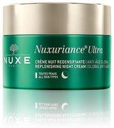 Nuxe Anti-Aging Nuxuriance Night Cream - 96 fl oz