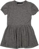 European Culture Dresses - Item 34603146