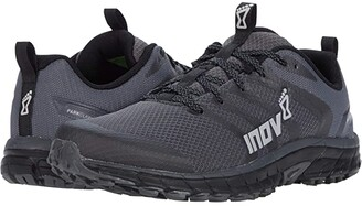 Inov-8 Parkclaw 275 (Black/Grey) Men's Shoes