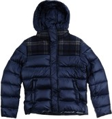 Herno Down jackets - Item 41729269
