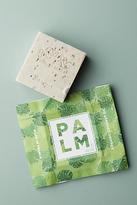 Mistral Exfoliating Bar Soap