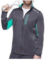 Fila Men's Platinum Jacket