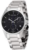 Calvin Klein Men's Watch K5A27141