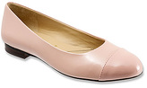 Trotters Women's Chic