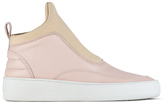 Filling Pieces High Avalanche Gf Sneakers
