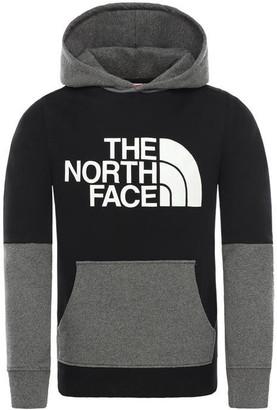 The North Face Drew Peak Light Hoodie