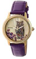 Women's Bertha Madeline BR7107 Watch