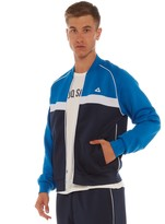 Le Coq Sportif Section Track Top