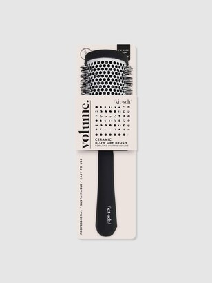 Kitsch Consciously Created Round Blow Dry Brush