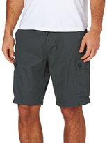 Protest Earth 17 Cargo Shorts