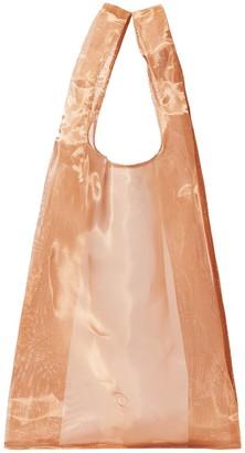 Saskia Diez Handbags