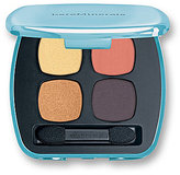 bareMinerals READY 4.0 Eyeshadow The Next Big Thing