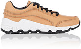 Opening Ceremony WOMEN'S IGGIE LEATHER SNEAKERS