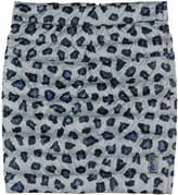 Geospirit Skirts - Item 35333078