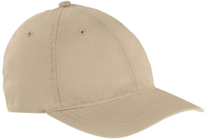 super cute fbf7b 59689 Flexfit Beige Hats For Men - ShopStyle Canada