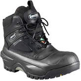 Baffin Men's Compressor -60 Safety Toe and Plate Boot