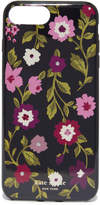 Kate Spade Jeweled In Bloom iPhone 7 Plus Case
