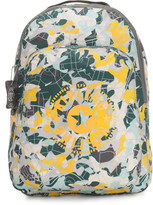 Kipling Backpack Foldable Large Printed Backpack