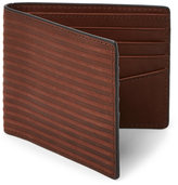 Fossil Whiskey Avery Bifold Wallet