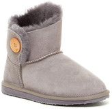 Emu Valery Genuine Sheep Fur Boot