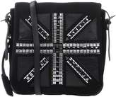 Richmond Cross-body bags - Item 45357081
