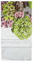Hobbs Phillipa Floral Scarf, Multi