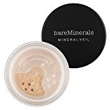 Bare Escentuals BareMinerals Hydrating Mineral Veil 6g/0.21g