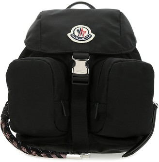 Moncler Dauphine Mini Backpack