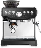 Breville The Barista ExpressTM Espresso Machine