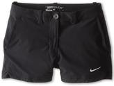 Nike Dri-FITTM Short (Little Kids/Big Kids)