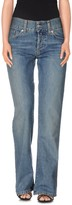 Richmond Denim pants - Item 42500084